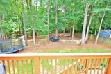 316 Red Bud Road - Photo 8