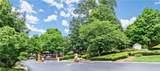 1250 Parkwood Circle - Photo 23
