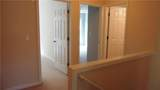 2092 Deptford Drive - Photo 13