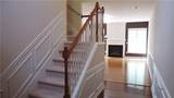 2092 Deptford Drive - Photo 4