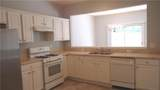 2092 Deptford Drive - Photo 9