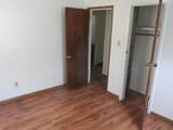 435 Youngs Station Road - Photo 10