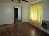 435 Youngs Station Road - Photo 11