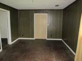 435 Youngs Station Road - Photo 14