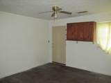 435 Youngs Station Road - Photo 15