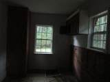 435 Youngs Station Road - Photo 24