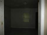 435 Youngs Station Road - Photo 27