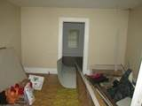 435 Youngs Station Road - Photo 29