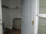 435 Youngs Station Road - Photo 30