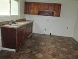 435 Youngs Station Road - Photo 4