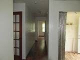 435 Youngs Station Road - Photo 5