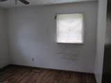 435 Youngs Station Road - Photo 9