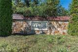 593 Decoupage Drive - Photo 4