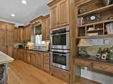 620 Elizabeth Oak Court - Photo 18