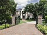 620 Elizabeth Oak Court - Photo 2