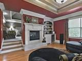 620 Elizabeth Oak Court - Photo 27