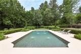 620 Elizabeth Oak Court - Photo 4