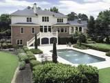 620 Elizabeth Oak Court - Photo 44
