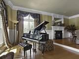 620 Elizabeth Oak Court - Photo 9