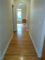 2995 Hearthstone Drive - Photo 29