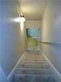 2995 Hearthstone Drive - Photo 49