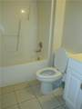 2995 Hearthstone Drive - Photo 55
