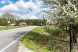 3545 Hiram Lithia Springs Road - Photo 18