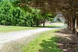 3545 Hiram Lithia Springs Road - Photo 7