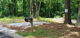 6988 Timbers East Ln - Photo 2