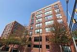 115 Peachtree Place - Photo 2