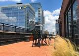 115 Peachtree Place - Photo 40