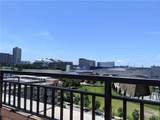 115 Peachtree Place - Photo 44