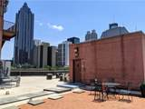 115 Peachtree Place - Photo 47