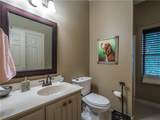 1192 Ridgeview Drive - Photo 47