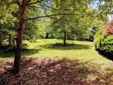 104 Bishop Lake Lane - Photo 9