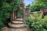 404 Stratford Estates Manor - Photo 75
