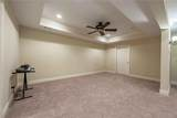3282 Heathchase Lane - Photo 40