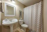3282 Heathchase Lane - Photo 41