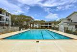 1150 Collier Road - Photo 27