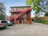 764 Edgewood Avenue - Photo 17