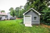 3817 Foxwood Road - Photo 50
