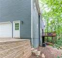 2309 Lower Union Hill Road - Photo 59