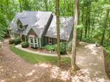 2309 Lower Union Hill Road - Photo 64