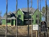 10240 Cedar Ridge Drive - Photo 30
