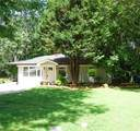 1179 Russell Drive - Photo 1