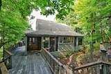 554 Sanderlin Mountain Drive - Photo 4