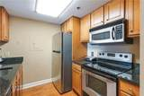 1280 Peachtree Street - Photo 8