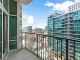 923 Peachtree Street - Photo 16