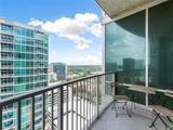 923 Peachtree Street - Photo 17