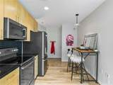 923 Peachtree Street - Photo 2